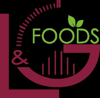 L&G Foods
